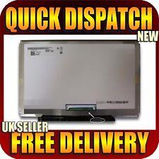 "REPLACEMENT Toshiba LTD133EV3D LAPTOP DISPLAY PANEL LED 13.3"" WXGA"