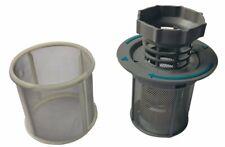Bosch Neff Siemens Dishwasher Mesh Micro Filter Replaces 427903
