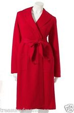 Apt. 9 Sleepwear Robe ~ Size Large (12-14) ~ New With Tags