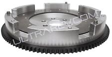 Fidanza 161221 Aluminum Flywheel (F8) fit Ford Probe 89-92 2.2L NT fit Mazda 626