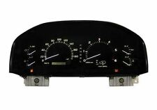 GM Car and Truck Instrument Clusters