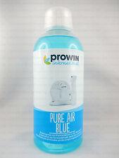 Original proWIN PURE AIR BLUE (OCEANBREEZE) 500ml zum Sonderpreis von 21,99 €