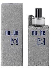 Nu_Be Nu Be Oxygen [8O] by Nu_Be Nu Be 3.4 oz 100 ml EDP NIB Unisex