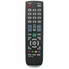 New Remote Control BN59-01006A for Samsung Plasma LCD TV LN19C350 LN22C350 LN22C