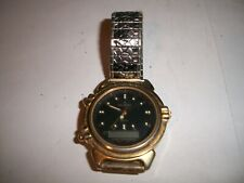 Peugeot 3ATM watch 1980s for parts or repair