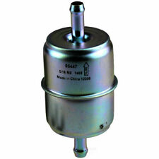 Fuel Filter-CARB Luber-Finer G1