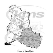 New Genuine BORG & BECK Engine Mounting BEM3560 Top Quality 2yrs No Quibble Warr