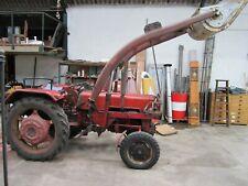 landtechnik traktoren schlepper g nstig kaufen ebay. Black Bedroom Furniture Sets. Home Design Ideas