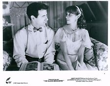 The Glass Menagerie (1987) Unsigned 8x10 Glossy B&W Promo Photo Karen Allen (A)