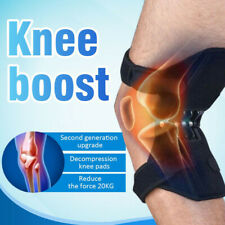 New POWERKNEE™ JOINT SUPPORT (PAIR)