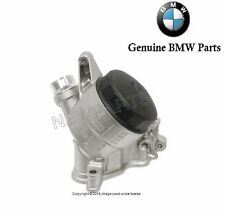 For BMW E70 F15 X5 E85 E86 Z4 E65 E66 740i E60 E07 Oil Filter Housing Genuine