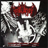 Nihil Domination ‎– Sudamerican Worship To Sathanas CD BLACK / DEATH METAL