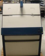 Plate Punch For All Presses