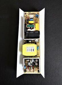 Ersatzteil Netzteil 24V 5A für Eurolite KLS bar 902 (CPS-120W-A24)