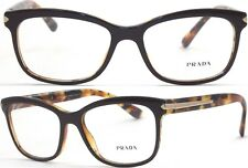 PRADA version/PRADA glasses vpr10r 55 [] 17 ubs-1o1 nonvalenz/468 (6)