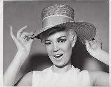 Show Girl- Fabulous Los Vegas Magazine- Publicity Photo