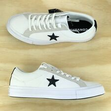 Converse Converse One Star Pro Skate Athletic Shoes for Men