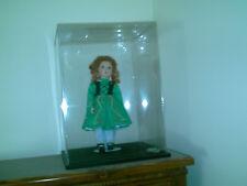 "collectible doll, 12-14"", ""Rebecca"""