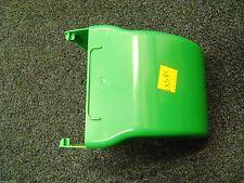Dell Optiplex GX260 GX270  Shroud  (No Fan)