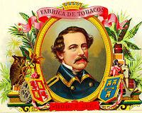 Robert E Lee Soldier & Christian Patriot Civil War Painting Canvas Art Print