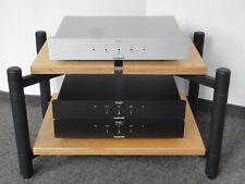 Audiomat Tango 2 + Silber + High End DAC + PCM63 P-K Multibit-Wandler