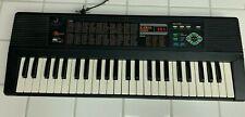 Kawai PH50 Pop Keyboard