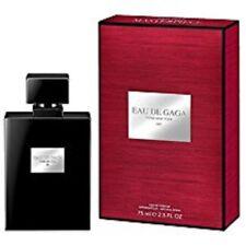Coty Eau De Gaga Eau De Parfum Natural Spray 30 ml / 1.0 fl oz