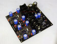 Full DC HIFI Class A Headphone Amplifier Assembled Clone KRELL KSA5