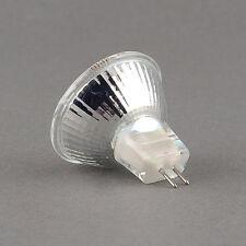 NEU MR11 GU4 4W 15 SMD 5630 LED-Glühlampe 420lm Warmes Weiß Lampe Hell