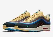 Nike Air Max 1/ 97 Sean Wotherspoon