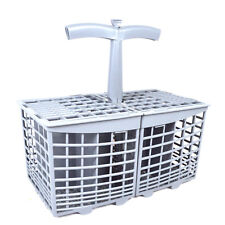 Genuine Fisher & Paykel / Haier Dishwasher Cutlery Basket: H0120801538