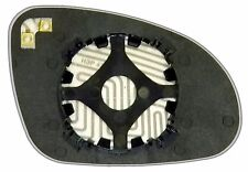 Side  Mirror  SEAT Alhambra 2004 - 2009 ASPHERICAL BLIND HEATED 12V GLASS Left