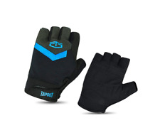 Breathable Gym Weight Lifting Gloves Workout Training Fitness Bodybuilding Exerc