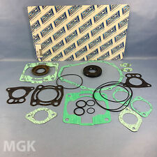 NEW WSM POLARIS 700 COMPLETE GASKET KIT 1996-2004 SLT SL SLH SLTH VIRAGE 96 97