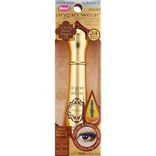 "Physicians Formula Argan Wear Argan Oil Mascara Ultra Black 6624""*)"