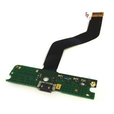 New Nokia Lumia 720 Charging Port USB Dock Connector Flex Cable Repair OEM Part