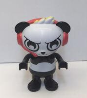 "Ryan's World Combo Panda 3"" Surprise Figure Mystery Series Ultra Rare"