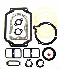 kohler zylinderkopfdichtung dichtsatz 15 teile fr kohler motor k141 k161 k181 - Kohler Armaturen Teile