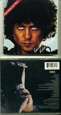 MARC BOLAN & T-REX - Zinc Alloy and the Hidden Riders of Tomorrow - 1997 DEMON