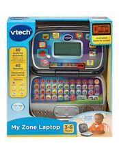 NEW V-Tech My Zone Laptop