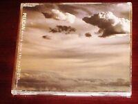 Pelican: March Into The Sea EP CD 2005 Hydra Head Records USA  Slim Jewel Case