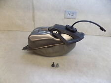 Honda CRF450 Gas Fuel Tank    CRF 450 2019 NEW