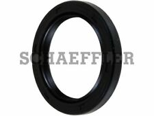 For 2000-2004 Nissan Xterra Axle Shaft Seal Front Right Outer 32443ZT 2001 2002