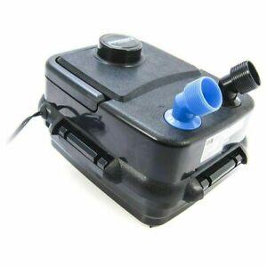 Cascade 1000 Canister Filter Motor Unit Cascade 1000 Motor CCF214