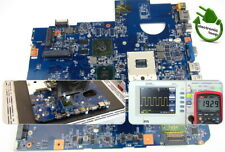 Acer Aspire 7540G Z ZG Mainboard Notebook Reparatur Repair JV71-TR V1
