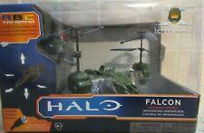 2011 Halo Falcon Infrared ABC Tri-Band NKOK NIB / HTF