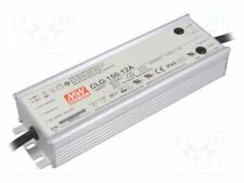 1 pcs Alimentation: à impulsions; LED; 132W; 12VDC; 9÷13VDC; 9÷13A; IP65