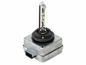 Osram/Sylvania Headlight Bulb fits BMW 330xi 2006 83CQBK