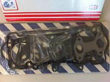 FIAT PUNTO MK1 1.1 1108cc & 1.2 1242cc 8-VALVE HEAD GASKET SET 1993-99
