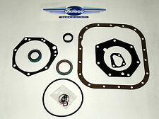 1956-1961 Dodge/Chrysler Torqueflite Automatic Transmission External Seal Kit